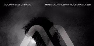 Mood Records