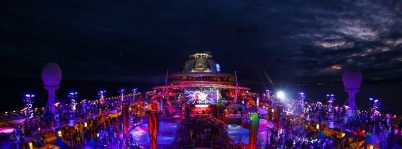 ark festival