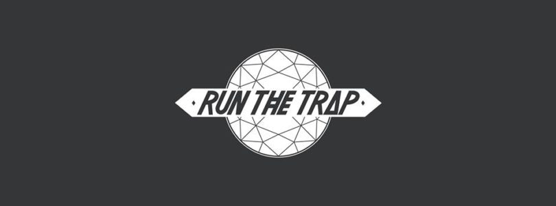 Run The Trap hits Mumbai tomorrow and this is why you need to go for it!