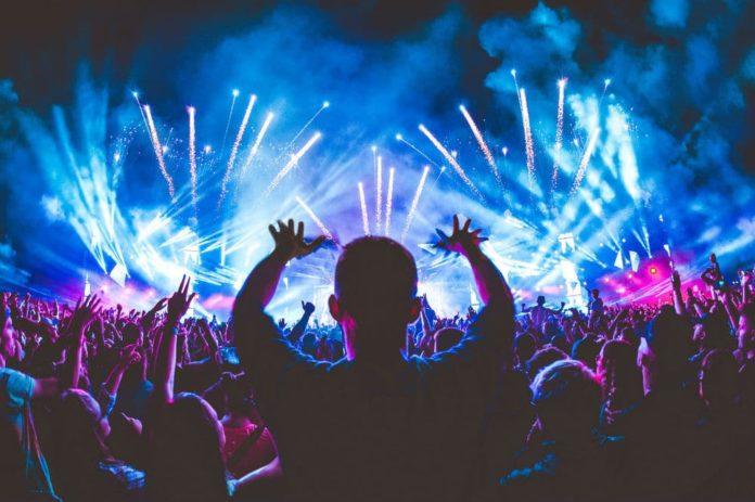 Festival Mistakes