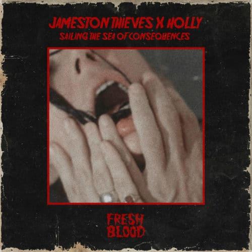Jameston Thieves
