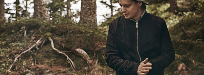 Throwback to Kygo – The artist before 'Firestone'