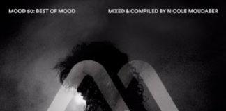 mood50