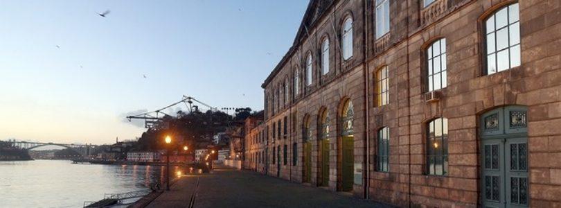 RPMM Festival Porto announce Âme, Matthew Dear, Francesca Lombardo, Guy Gerber, Damian Lazarus & More for Phase 1