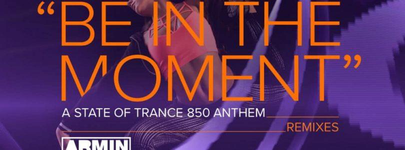 ASOT 850 Anthem