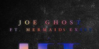 joe ghost