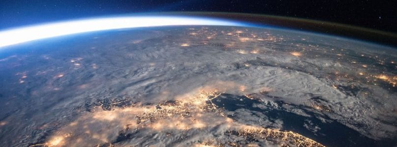 World Club Dome Zero Gravity announces live stream