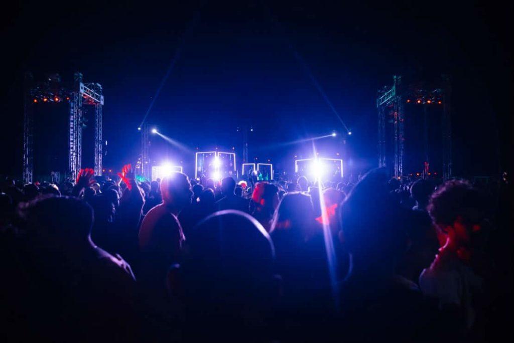 sandbox festival