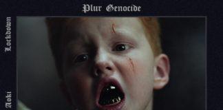 plur genocide