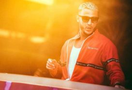 DJ Snake just announced the launch of his very own music label!