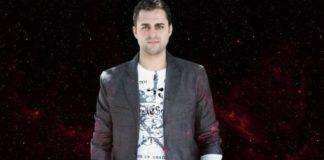 Grant Saxena