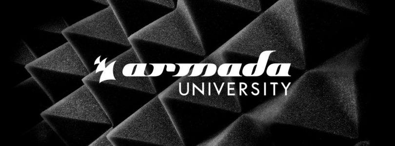 armada university