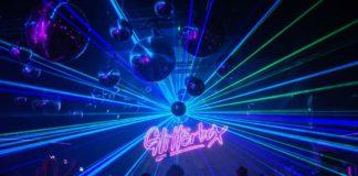 Glitterbox tour