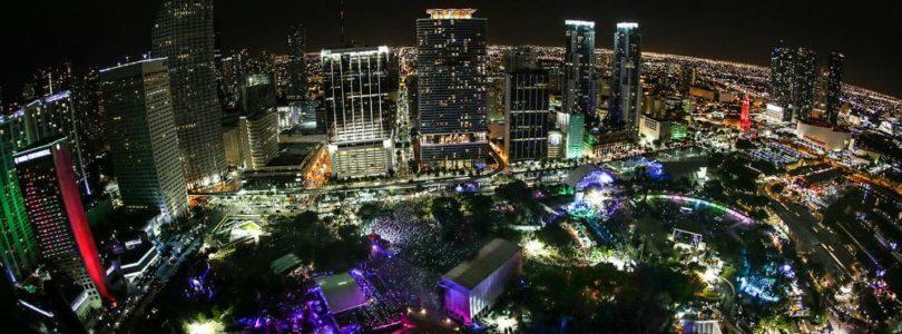 Miami streams