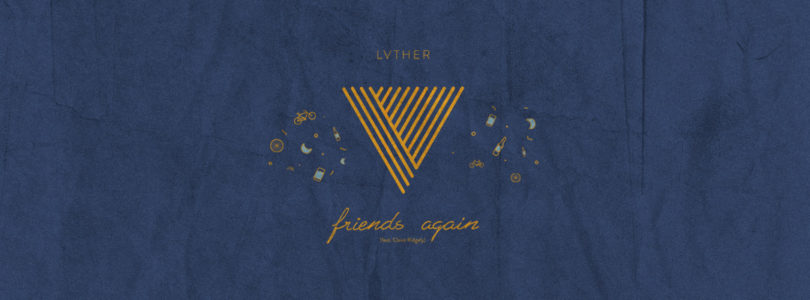 LVTHER