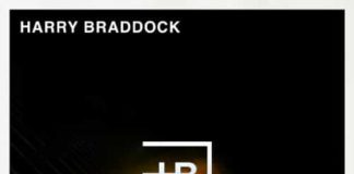 Harry Braddock