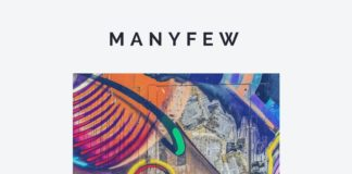 ManyFew