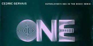 Superlover