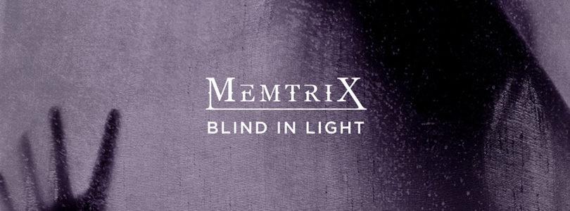 Blind In Light