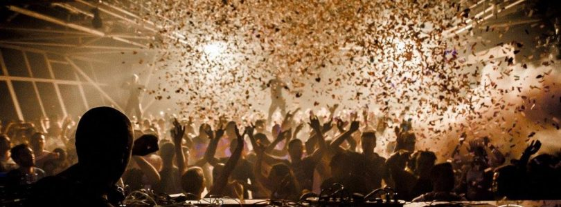 Solid Grooves announce headliners for Sundays at Privilege Ibiza