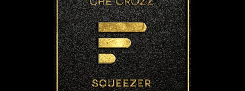 squeezer