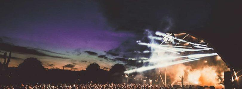 NASS Festival