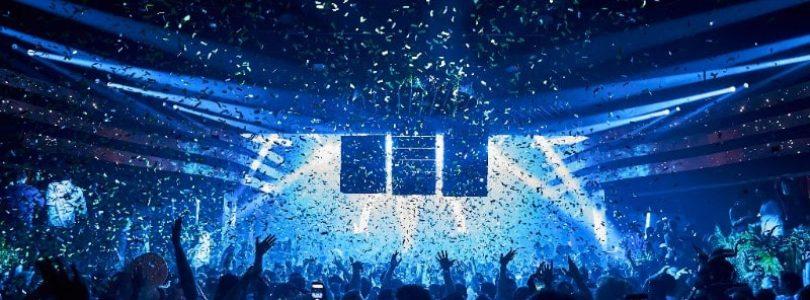 Hï Ibiza opens season 2 in style; announces 2018 summer line-ups