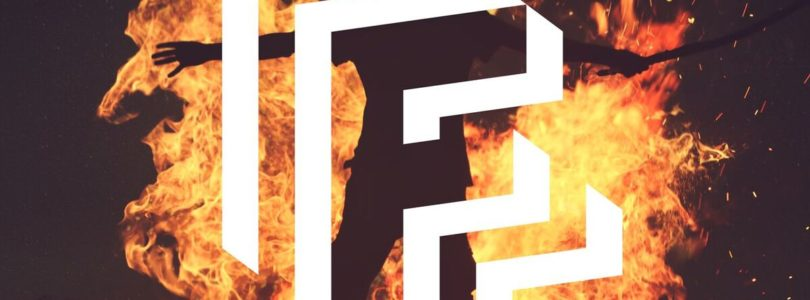 bring di fire