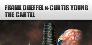 Dueffel