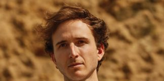 After much waiting, RL Grime releases new album - NOVA, four years after his first artist album. Click here to stream and download.