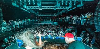 After days of anticipation, the Pegboard Nerds unveil their Full Hearts EP.