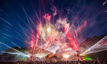 Awakenings 2018: Our favourite sets from this year's edition!