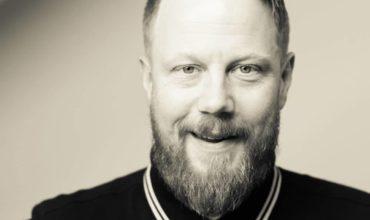 Steen Thottrup