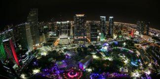 Ultra Miami