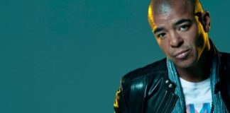 Platinum –selling DJ and producer Erick Morillo has released a remix of 'Cocoon' along with Harry Romero.