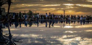 Moga Festival
