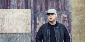 A leading player in the underground, Alan Fitzpatrick has delivered his brand new System Addict EP. Stream here.