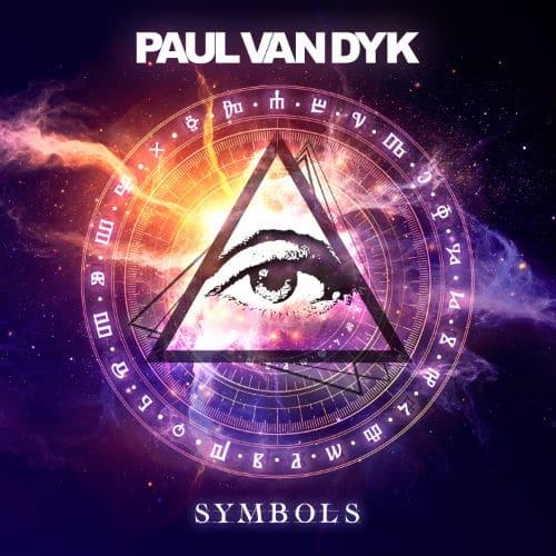 Symbols artwork