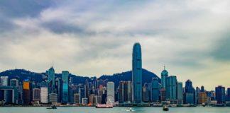 music festivals in hong kong