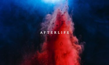 Amsterdam Dance Event 2018: Afterlife announces Dixon and Solomun as special guests for Afterlife ADE