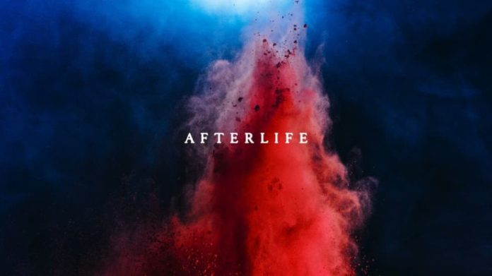 Afterlife ADE