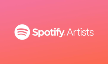 Artists can directly upload tracks on Spotify for free
