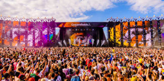 creamfields 2019 tickets