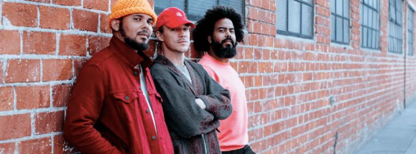 major lazer Afrobeats mix
