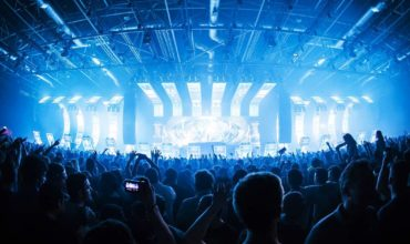 10 trance radio shows you need to listen to