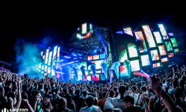 ULTRA Beijing Photo