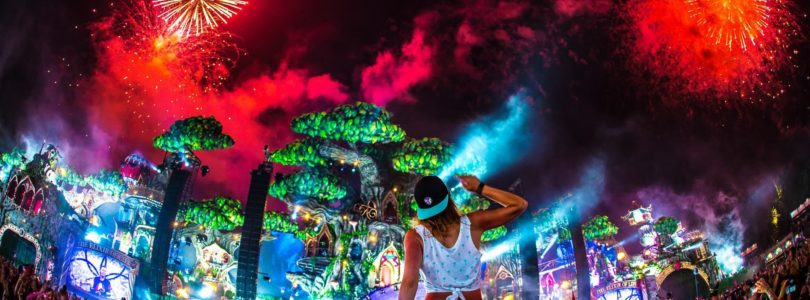 Best EDM songs