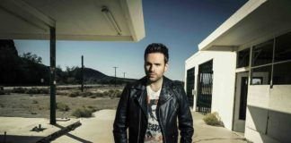 Gareth Emery's Call to Arms