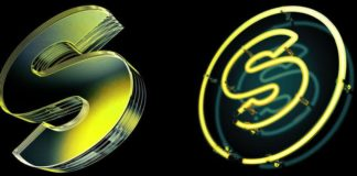 Spinnin' Sessions ade lineup