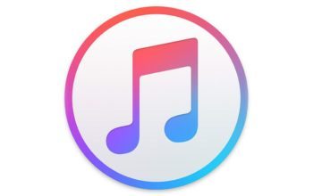 itunes music upload